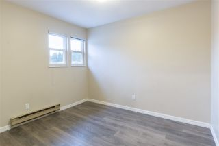 Photo 11: 1214 GALIANO Street in Coquitlam: New Horizons House for sale : MLS®# R2464500