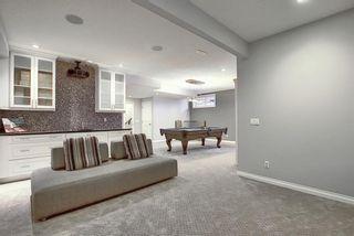 Photo 36: 287 AUBURN GLEN Drive SE in Calgary: Auburn Bay Detached for sale : MLS®# A1032601