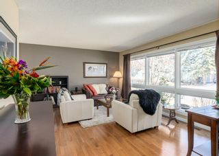 Photo 12: 2415 Paliswood Road SW in Calgary: Palliser Detached for sale : MLS®# A1095024