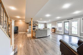 Photo 27: 47 53122 RGE RD 14: Rural Parkland County House for sale : MLS®# E4259241