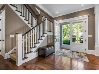 """Photo 3: 1 35811 GRAYSTONE Drive in Abbotsford: Abbotsford East House for sale in """"Graystone Estates"""" : MLS®# R2596876"""