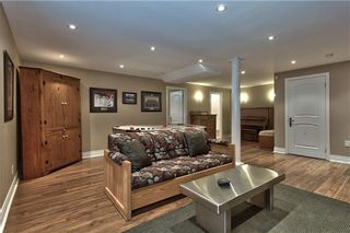 Photo 9: 3149 Saddleworth Crest in Oakville: Palermo West House (2-Storey) for sale : MLS®# W3169859
