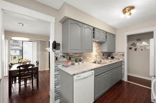 Photo 11: 2326 WAKEFIELD Drive: House for sale in Langley: MLS®# R2527990
