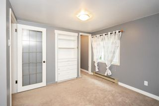 Photo 19: 401 Machray Avenue in Winnipeg: North End Residential for sale (4C)  : MLS®# 202114161