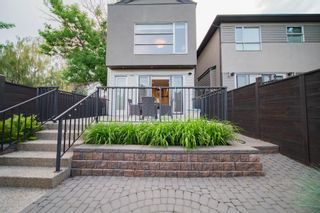 Photo 45: 4226 17 Street SW in Calgary: Altadore Detached for sale : MLS®# A1130176