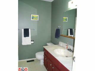 Photo 47: 10364 SKAGIT Drive in Delta: Nordel House for sale (N. Delta)  : MLS®# F1226520