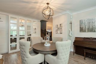 Photo 8: 1291 PIPELINE Road in Coquitlam: New Horizons House for sale : MLS®# R2542774