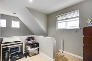 Photo 10: 119 E 64TH Avenue in Vancouver: South Vancouver House for sale (Vancouver East)  : MLS®# R2539134