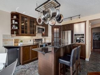 Photo 16: 276 MT ABERDEEN Circle SE in Calgary: McKenzie Lake Detached for sale : MLS®# C4257942