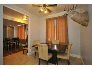 Photo 10: 320 Berry Street in WINNIPEG: St James Residential for sale (West Winnipeg)  : MLS®# 1217699