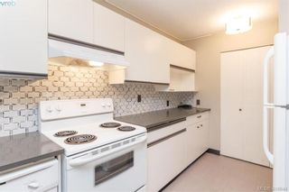 Photo 14: 305 420 Parry St in VICTORIA: Vi James Bay Condo for sale (Victoria)  : MLS®# 828944