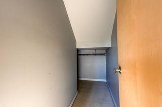 Photo 35: 9106 93 Avenue in Edmonton: Zone 18 Townhouse for sale : MLS®# E4262680