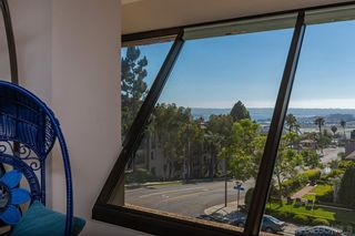 Photo 30: Condo for sale : 3 bedrooms : 230 W Laurel St #404 in San Diego