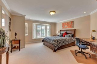 """Photo 28: 16347 113B Avenue in Surrey: Fraser Heights House for sale in """"Fraser Ridge"""" (North Surrey)  : MLS®# R2577848"""