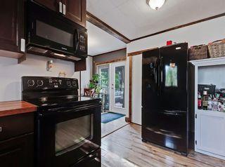 Photo 10: 2414 22 Street: Nanton Detached for sale : MLS®# A1035332