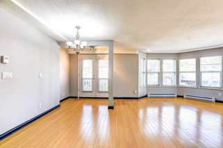 Photo 7: 204 5723 BALSAM Street in Vancouver: Kerrisdale Condo for sale (Vancouver West)  : MLS®# R2597878