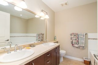 """Photo 18: 502 1581 FOSTER Street: White Rock Condo for sale in """"Sussex House"""" (South Surrey White Rock)  : MLS®# R2390075"""