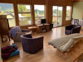 Photo 11: 1361 Helen Rd in UCLUELET: PA Ucluelet House for sale (Port Alberni)  : MLS®# 825635