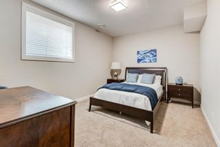 Photo 31: 4123 17 Street SW in Calgary: Altadore Semi Detached for sale : MLS®# A1100990