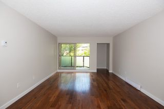 """Photo 5: 202 4363 HALIFAX Street in Burnaby: Brentwood Park Condo for sale in """"BRENT GARDENS"""" (Burnaby North)  : MLS®# R2595687"""