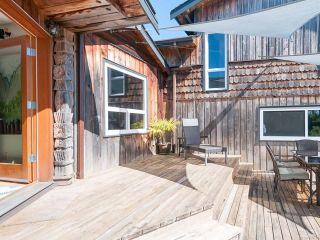 Photo 29: 1911 Comox Ave in COMOX: CV Comox (Town of) House for sale (Comox Valley)  : MLS®# 756874