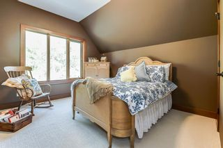 Photo 19: 197 Springbank Heights Loop in Rural Rocky View County: Rural Rocky View MD Detached for sale : MLS®# A1113797