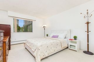 """Photo 10: 309 9202 HORNE Street in Burnaby: Government Road Condo for sale in """"Lougheed Estates"""" (Burnaby North)  : MLS®# R2523189"""