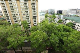 Photo 36: 902 9921 104 Street in Edmonton: Zone 12 Condo for sale : MLS®# E4257165