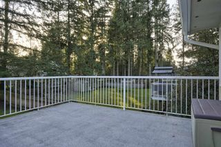 Photo 34: 20762 39A Avenue in Langley: Brookswood Langley House for sale : MLS®# R2540547