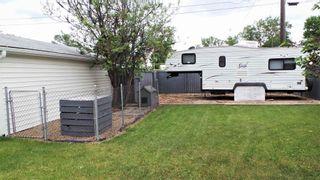 Photo 23: 12114 43 Street in Edmonton: Zone 23 House for sale : MLS®# E4250644