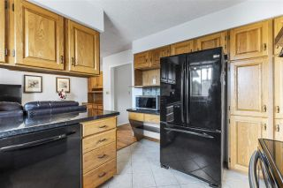 Photo 12: 1307 NOONS CREEK Drive in Port Moody: Mountain Meadows House for sale : MLS®# R2477287