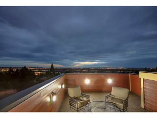 Photo 3: 5171 MCKEE Street in Burnaby: South Slope House for sale (Burnaby South)  : MLS®# V1090976