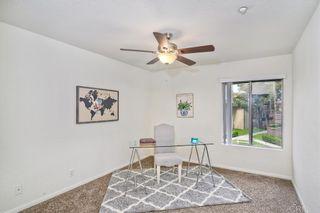 Photo 19: OCEANSIDE Condo for sale : 2 bedrooms : 615 Fredricks ave #154