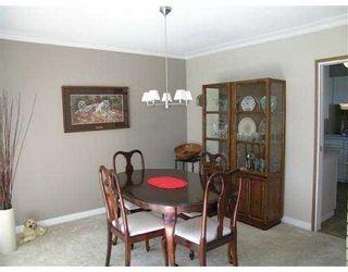 Photo 3: 5610 9TH Avenue in Tsawwassen: Tsawwassen East House for sale : MLS®# V664211