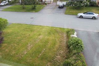 Photo 14: 34 SHREWSBURY Road in Cole Harbour: 16-Colby Area Residential for sale (Halifax-Dartmouth)  : MLS®# 201615866