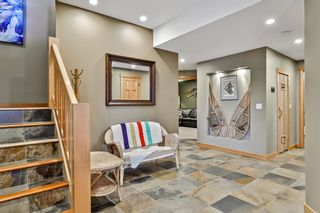Photo 38: 812 Silvertip Heights: Canmore Detached for sale : MLS®# A1120458
