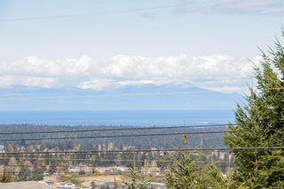 Photo 16: 365 Trinity Dr in : Na University District House for sale (Nanaimo)  : MLS®# 870986