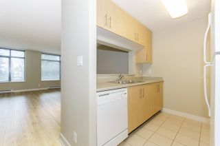 """Photo 3: 506 3660 VANNESS Avenue in Vancouver: Collingwood VE Condo for sale in """"CIRCA"""" (Vancouver East)  : MLS®# R2247116"""