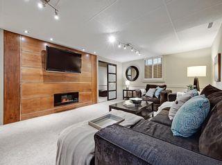 Photo 25: 13923 PARKLAND Boulevard SE in Calgary: Parkland Detached for sale : MLS®# C4237487