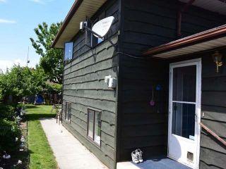 Photo 23: 1021 DUNDAS STREET in : North Kamloops House for sale (Kamloops)  : MLS®# 127748