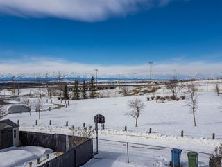 Photo 28: 215 Arbour Stone Place NW in Calgary: Arbour Lake Detached for sale : MLS®# A1074594