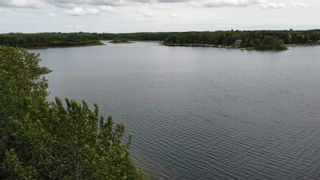 Photo 23: 9 52215 RGE RD 24: Rural Parkland County Rural Land/Vacant Lot for sale : MLS®# E4248791