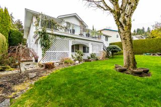 """Photo 10: 5411 ALPINE Crescent in Chilliwack: Promontory House for sale in """"PROMONTORY"""" (Sardis)  : MLS®# R2562813"""