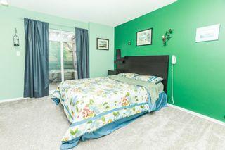 "Photo 16: 26 9036 208 Street in Langley: Walnut Grove Townhouse for sale in ""Hunter's Glen"" : MLS®# R2159058"