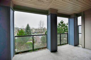 Photo 10: 311 15380 102A Avenue in Surrey: Guildford Condo for sale (North Surrey)  : MLS®# R2045256