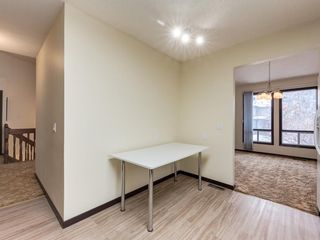 Photo 15: 141 Marquis Place SE: Airdrie Detached for sale : MLS®# A1063847