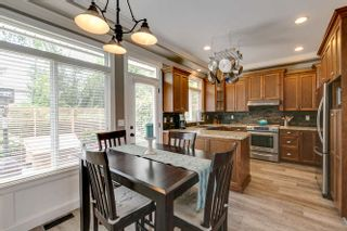 """Photo 15: 32678 GREENE Place in Mission: Mission BC House for sale in """"TUNBRIDGE STATION"""" : MLS®# R2388077"""