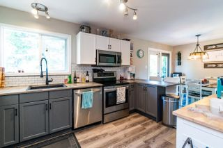 Photo 3: 1106 QUAW Avenue in Prince George: Spruceland House for sale (PG City West (Zone 71))  : MLS®# R2605242