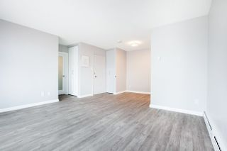 Photo 5: 702 1219 HARWOOD STREET in Vancouver West: Home for sale : MLS®# R2313439