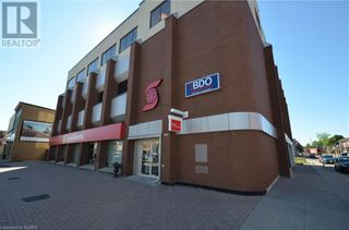 Photo 1: 165 KENT Street W in Lindsay: Other for lease : MLS®# 40032166